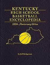Best kentucky high school basketball history Reviews