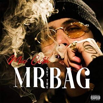 Mr Get the Bag