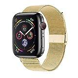 Correa para Apple Watch de 44 mm, 42 mm, 38...