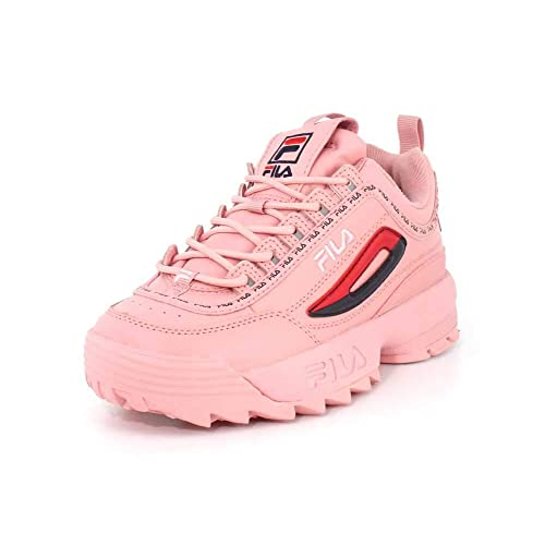 Women's Fila Sneakers: Amazon.com