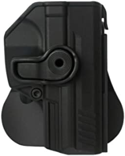 IMI Defense NEW Conceal Tactical ROTO Polymer Holster Heckler Koch H&K P30 P2000 by IMI Defense