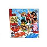 Hasbro Twister High School Musical 2, Multicolor, 40475