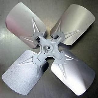 LA680546 - Carrier OEM Upgraded Replacement Condenser Motor Fan Blade