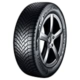 CONTINENTAL-2355518 100V ALL SEASON CONTACT -B/B/72-Year Round Tires