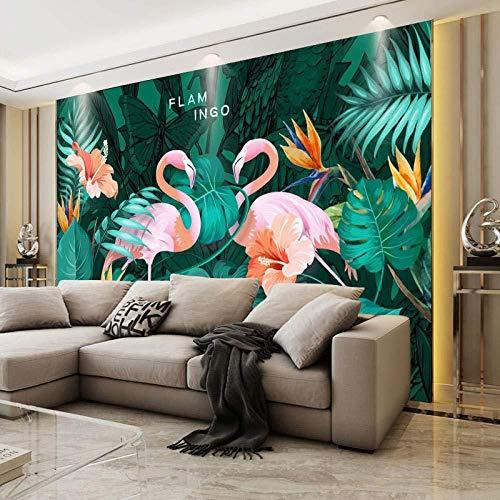 Tapete 3D Moderne Minimalistische Mode Schaltplan Hintergrund Wanddekoration Malerei Wohnzimmer Schlafzimmer Tv Sofa Hintergrund Wandbild 3D Tapete-300Cmx210Cm