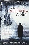 The Auschwitz Violin
