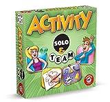 [page_title]-Piatnik 6617 - Activty Solo & Team