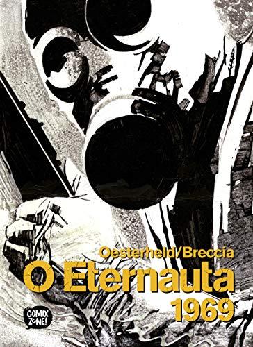 O Eternauta 1969