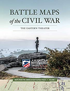Best map civil war Reviews
