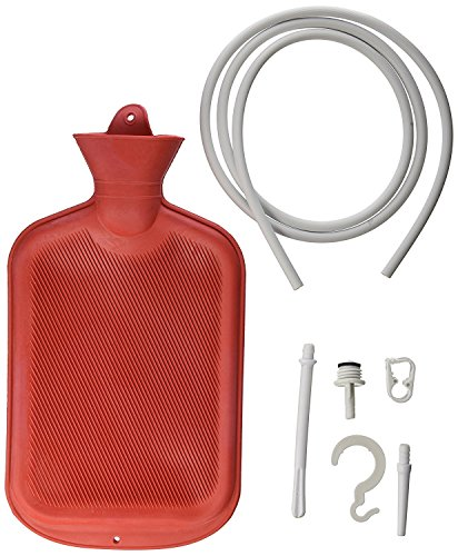Review Hot/Cold Water Bottle System/Hot Water Bag/Rubber Hot Water Bottle/Long Hot Water Bottle