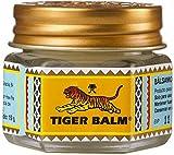 Tiger Balm Tiger balm blanco 84 ml