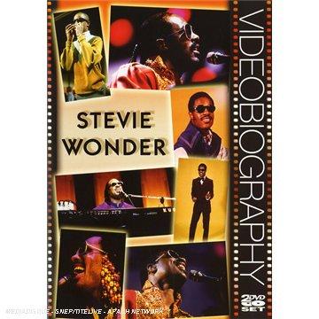 Videobiography [Internacional] [DVD]