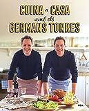 Cuina a casa amb els germans Torres (OTROS LA MAGRANA) (Cata