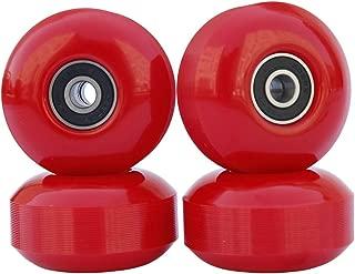 Best tmnt skateboard wheels Reviews