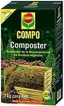 Amazon.es: compost