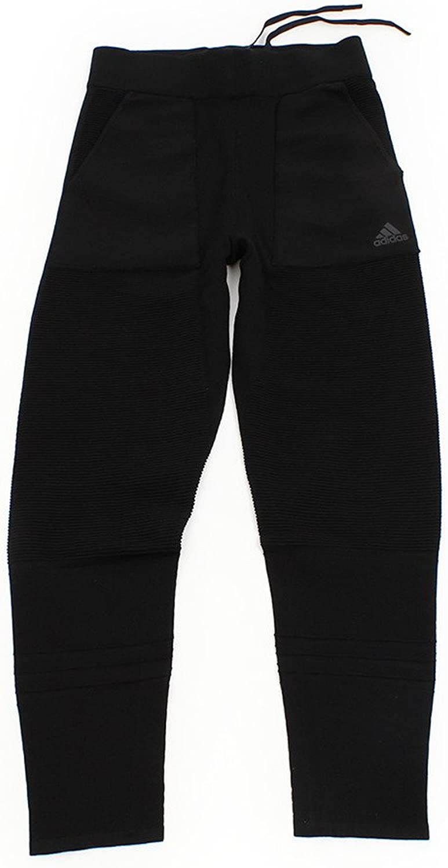 Adidas Icon Knit Hose, Herren