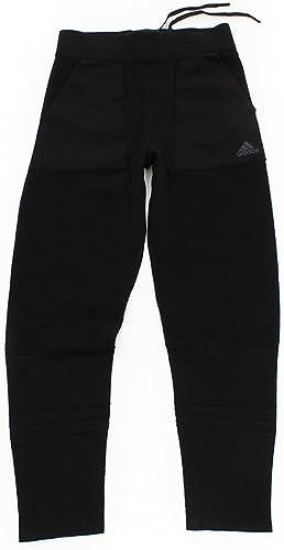 Icon Knit, Adidas Homme Pantalon ayux536011250 Les sports
