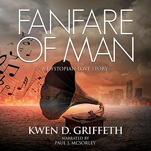 Fanfare of Man Titelbild