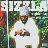 Brighter Day von Sizzla