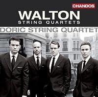String Quartets by FRANZ LISZT (2011-03-29)