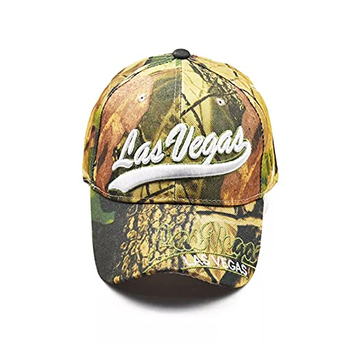 Gorra béisbol Hiphop Sun Hat Snapback hat Verano Protector solar Gorra de béisbol táctica Camou e Ejército militar Camo Airsoft Caza Camping Senderismo Pesca Ajustable Plegable regalos cumpleaños