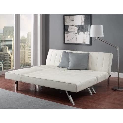 Convertible Sleeper Sofa: Amazon.com