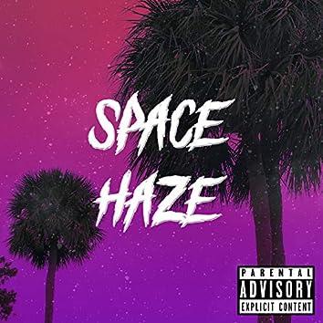 Space Haze