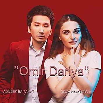 Omir Dariya