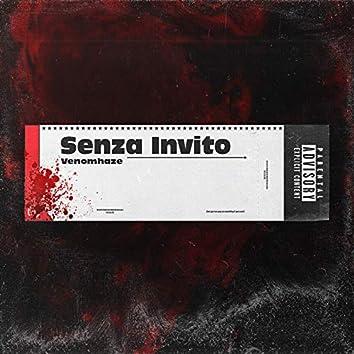 Senza Invito