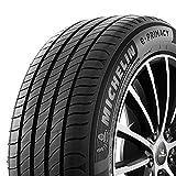 Michelin 81461 Neumático E Primacy 185/60 R15 84H para Turismo, Verano