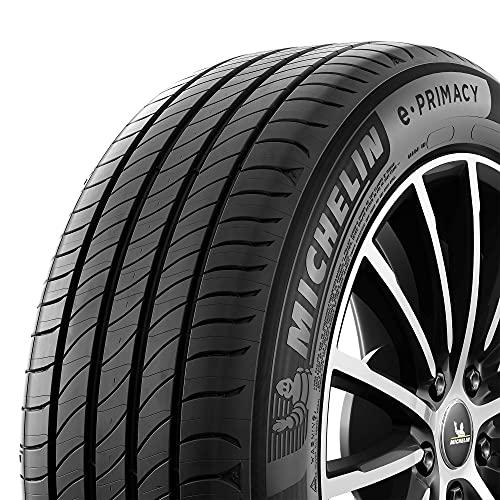 Michelin 81491 Neumático E Primacy 225/50 R17 98V para Turismo, Verano