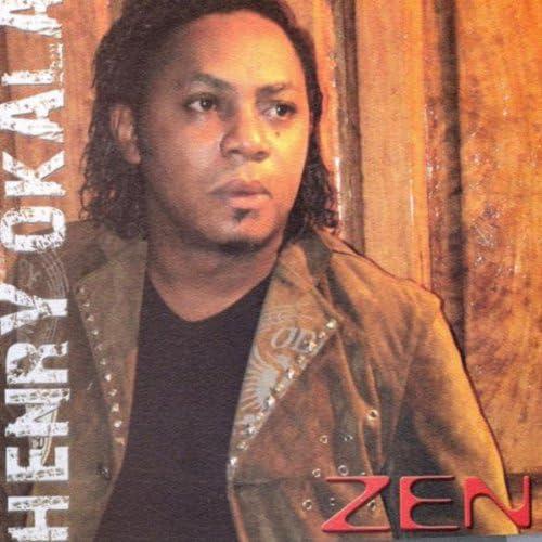 Henry Okala