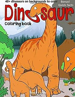 Best coloring dinosaur king Reviews