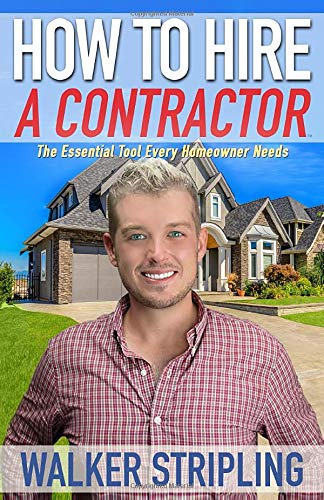 Top 10 best selling list for tools every contractor needs