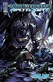 Kup (Transformers: Spotlight)