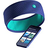 HoomBand Wireless | Bluetooth Innovative Headband...