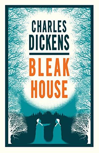 Bleak House (Evergreens)