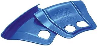 MOTION PRO Rim Shield II Tire and Wheel Tool