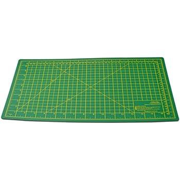 """Cutting Mat Board Matt Craft Hobby Art Supplies 12x18/"""""""