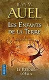 Les enfants de la terre, tome 4, volume 2 - Le retour d'Ayla