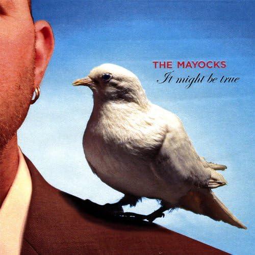 The Mayocks