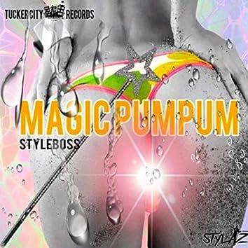 Magic Pumpum