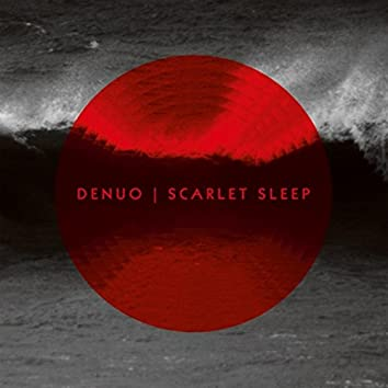 Scarlet Sleep