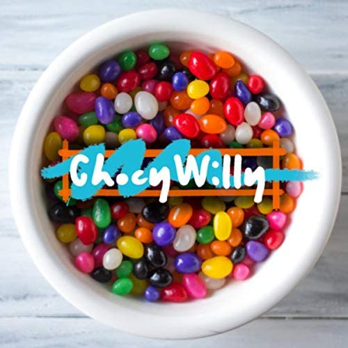Chocy Willy