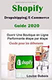 Shopify : Dropshipping /...