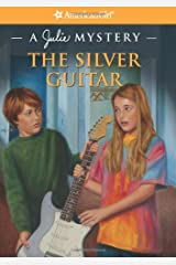 The Silver Guitar Paperback