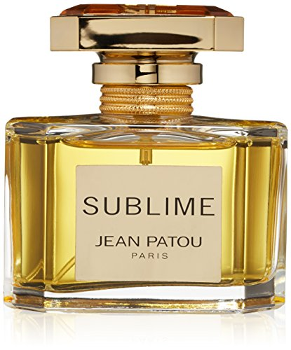 Jean Patou Sublime Epv - 50 Ml