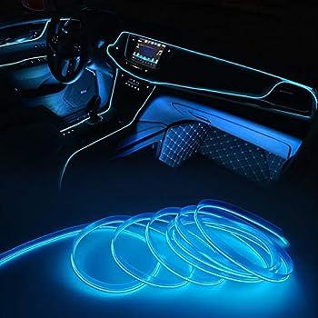 Best car neon lights Reviews