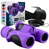 Think Peak Toys Binoculars for...