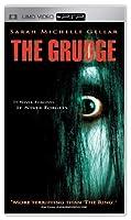 The Grudge [UMD for PSP] [並行輸入品]